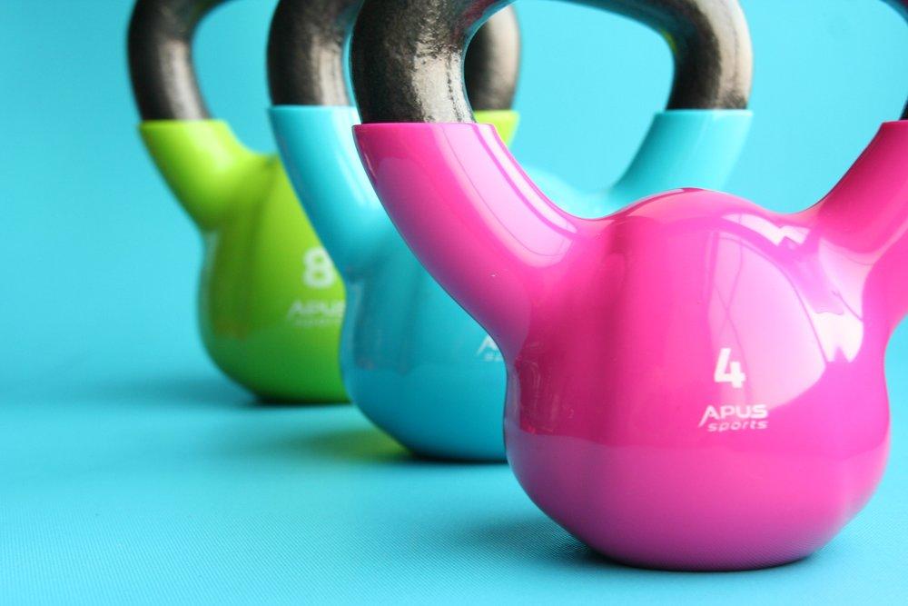 colourful-kettlebells.jpg