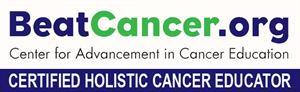 beat-cancer-certified-educator-logo1.jpg