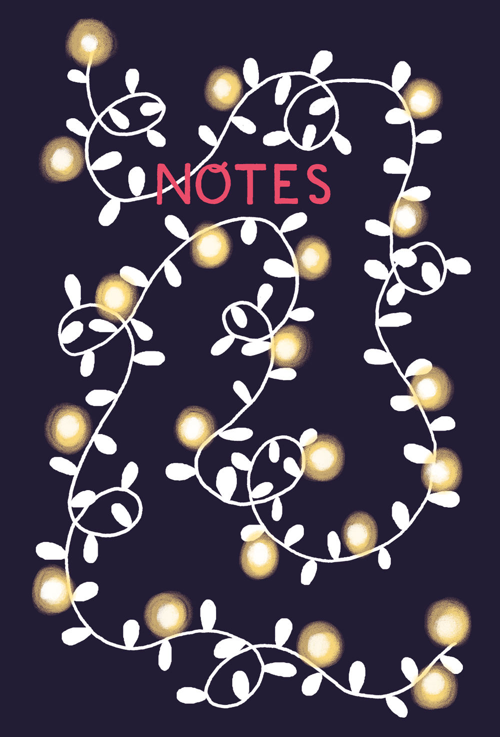 fairylights_notebook.png