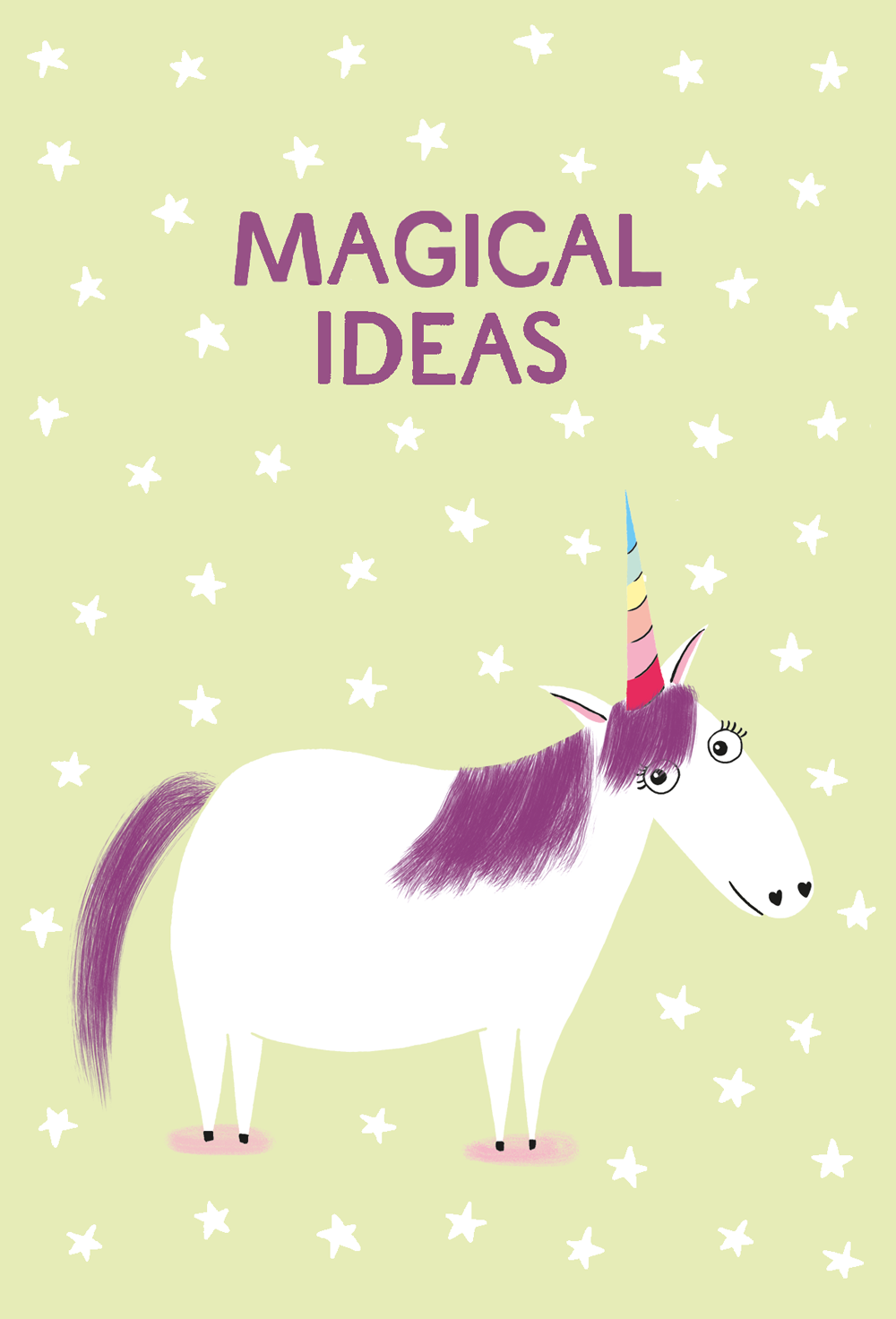 unicorn_notebook.png