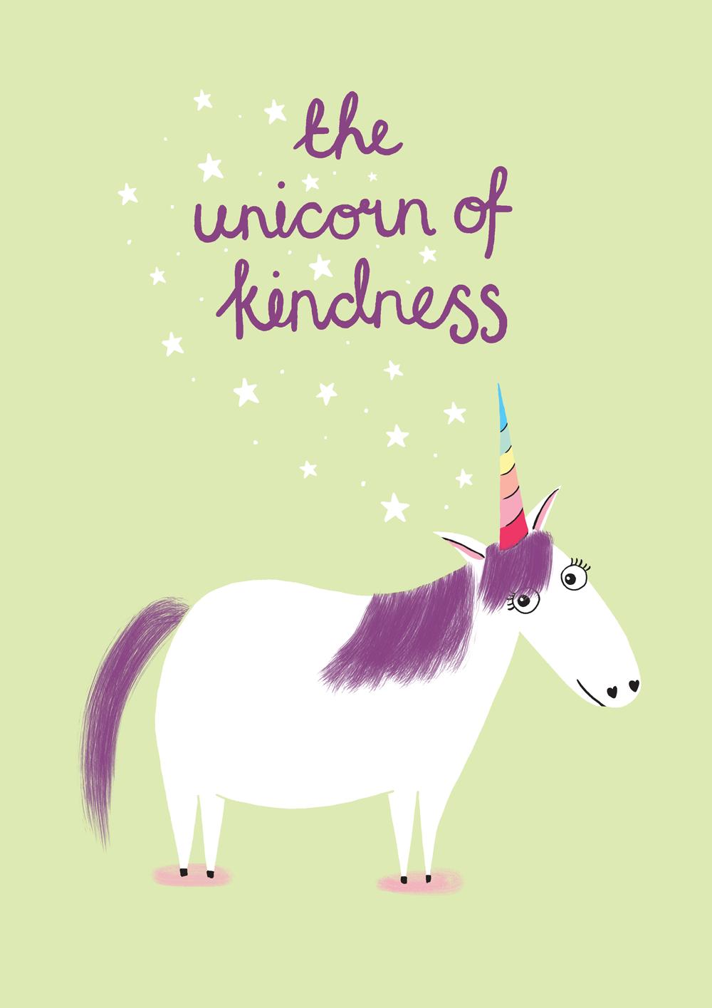 unicornofkindness.png