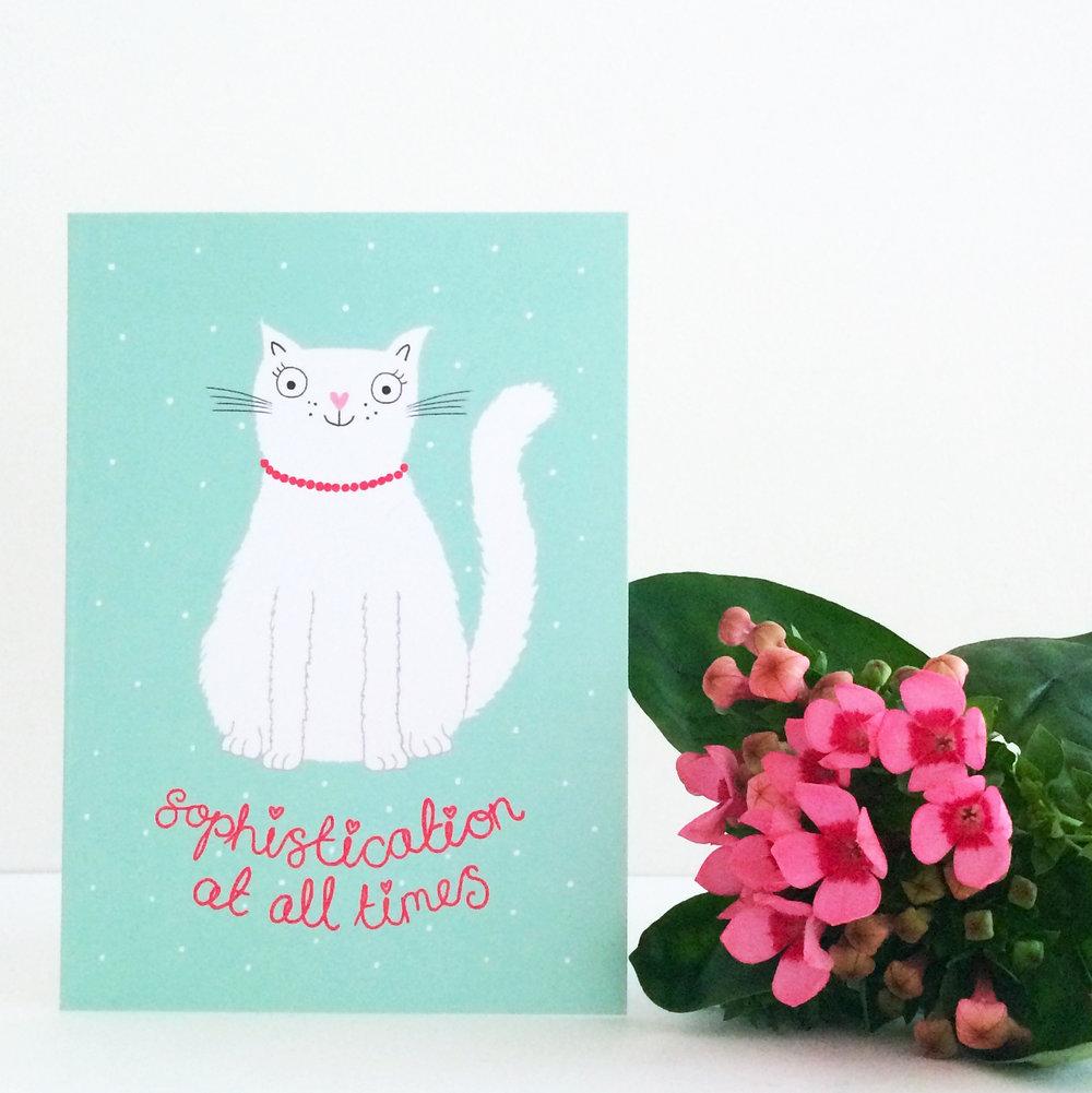 sophistication_pink.jpg