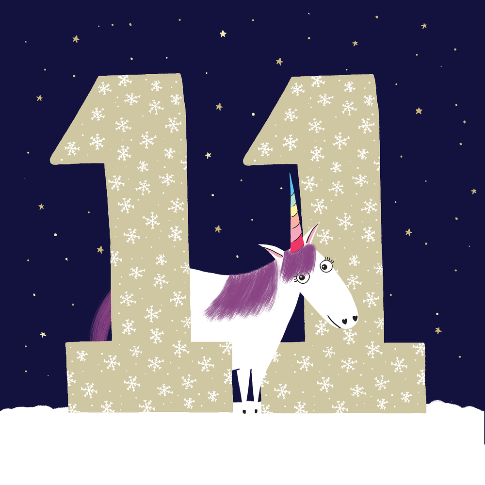 11-Unicorn.png