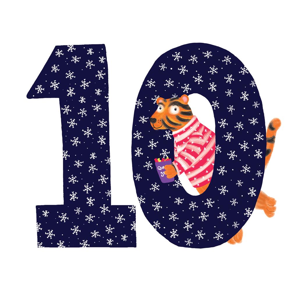 10-Tiger.png