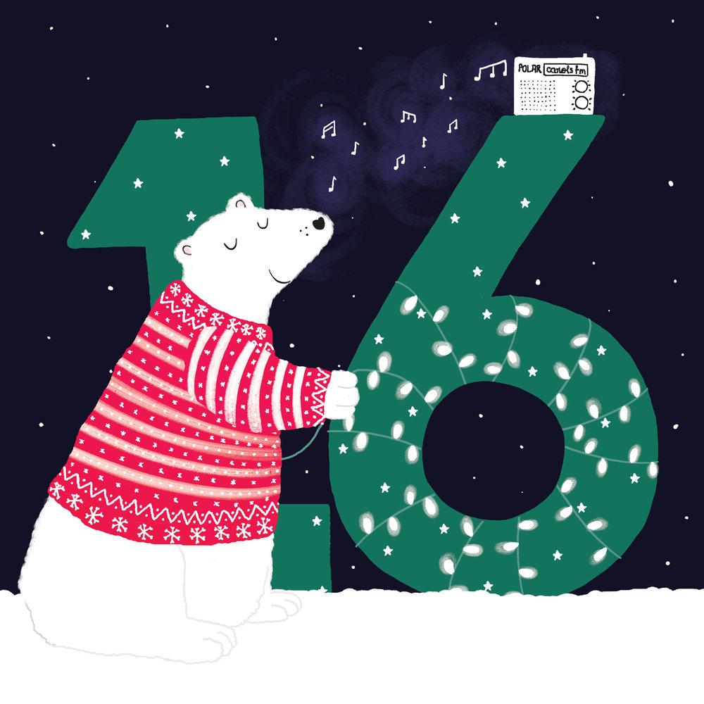 16-Polar-Bear.jpg
