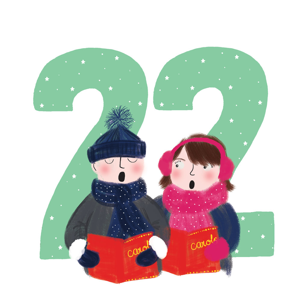 22-Carols.jpg