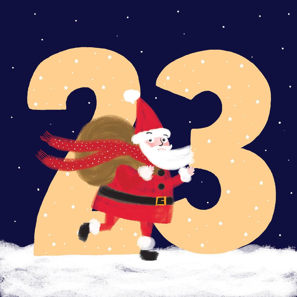 23-Father-Christmas.jpg