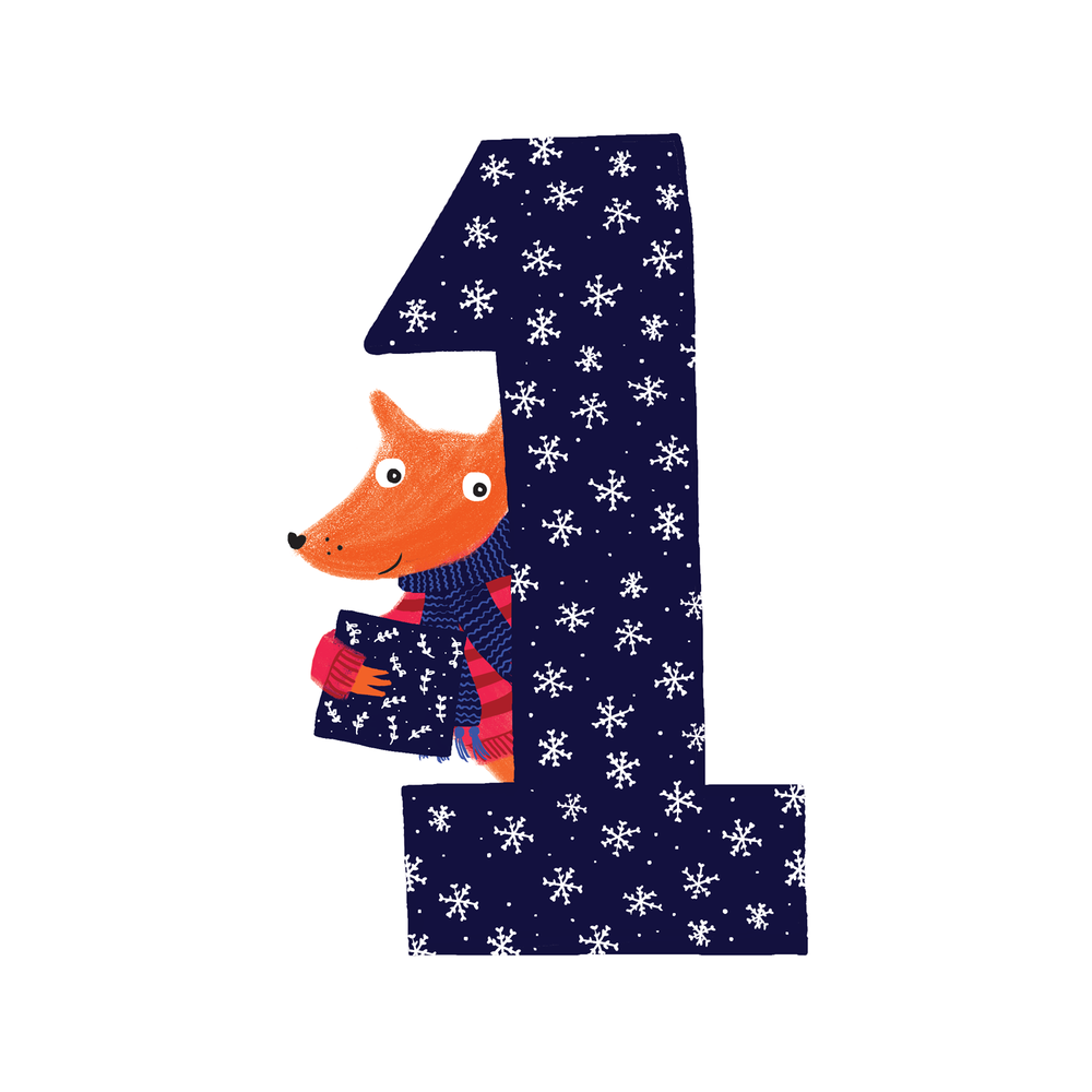 1-Fox.png