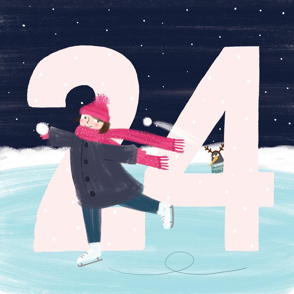 24-Angels.jpg