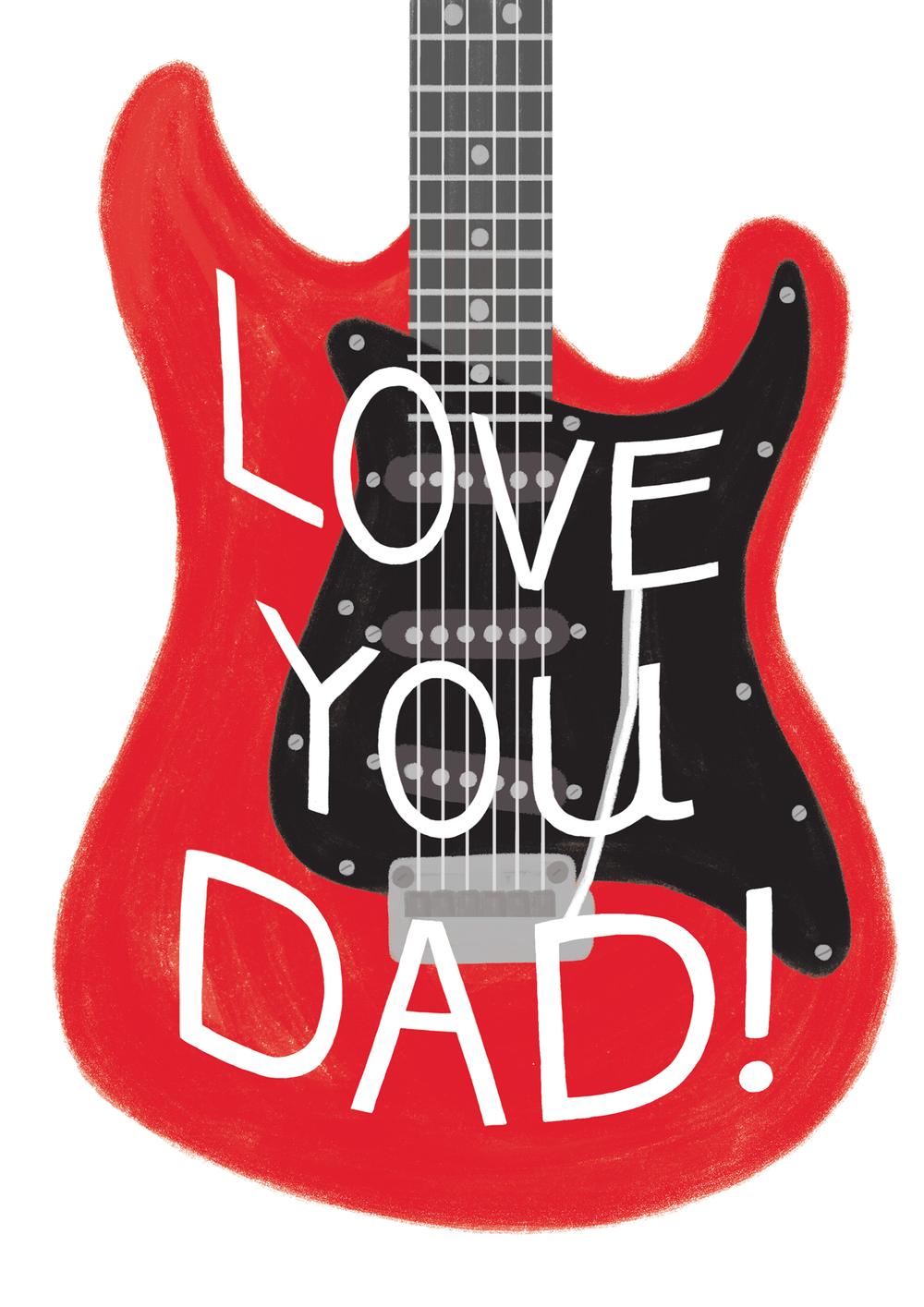 loveyoudad_guitar_RGB.png