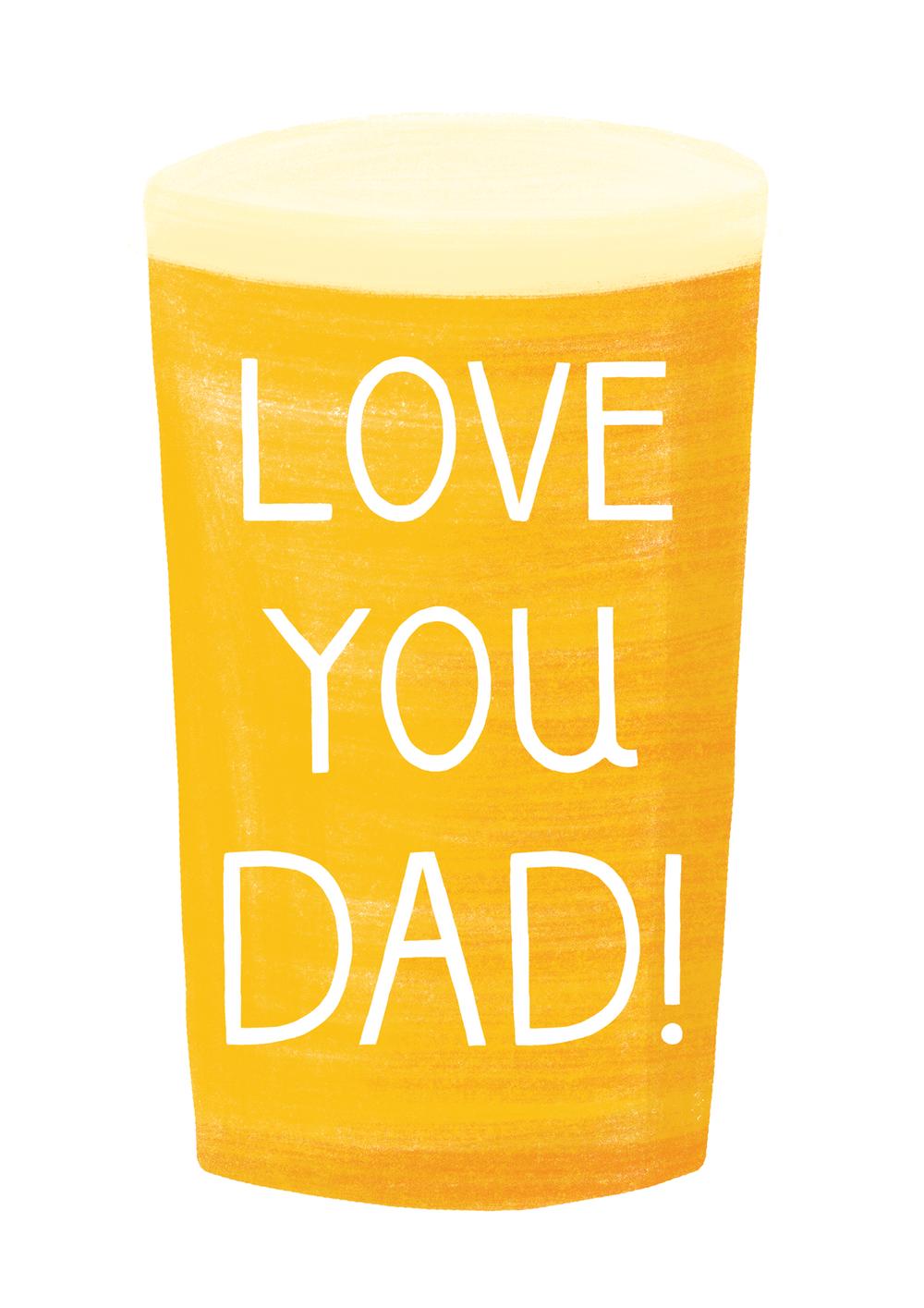 loveyoudad_beer_RGB.png