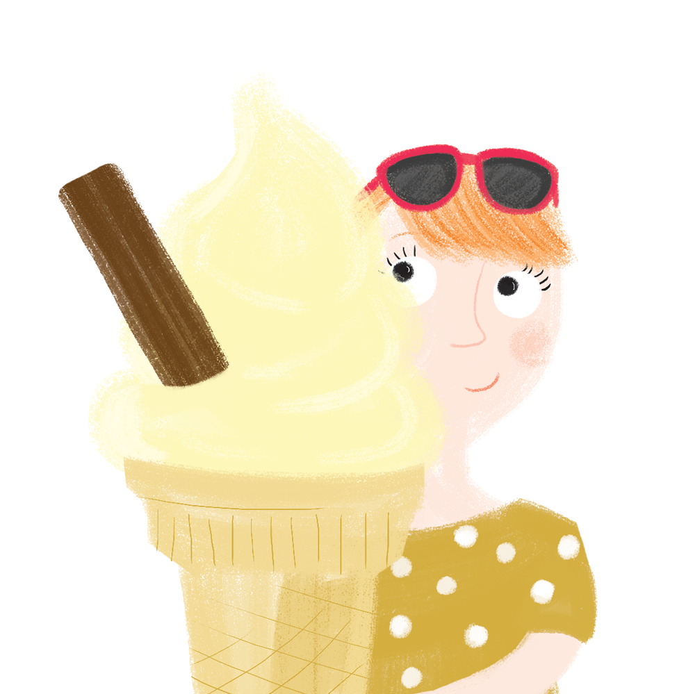 ceylonyellow_icecream_crop.png