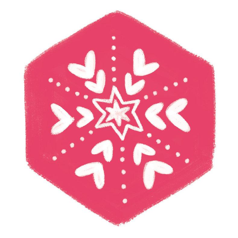 pinkhexagon.png