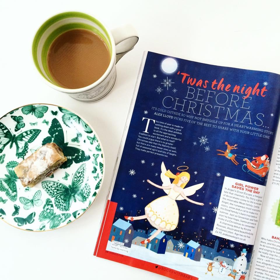GurgleMagazineAndTea.jpg