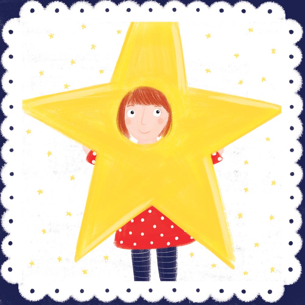 2_littlestar.png