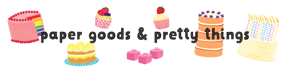 And-So-We-Begin-Etsy-Cake-Header.png