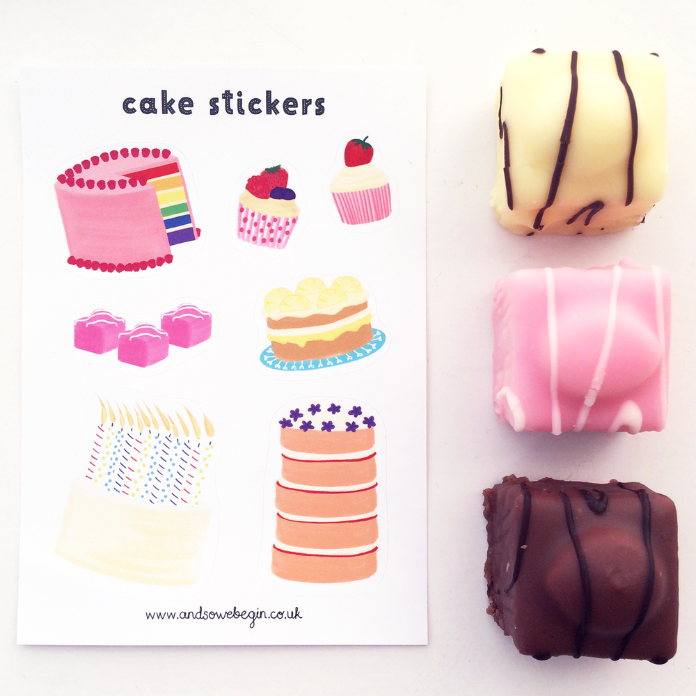 cakestickers2.png