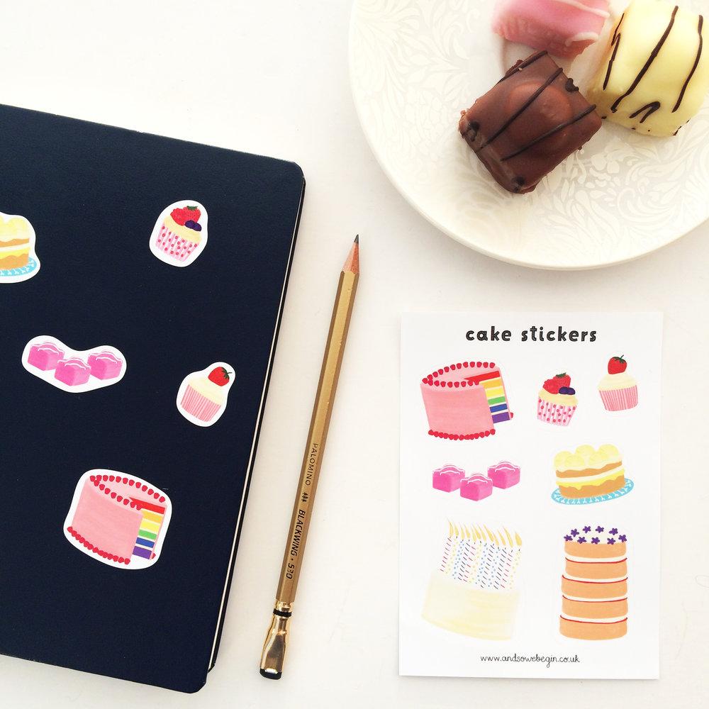 cakestickers3.jpg