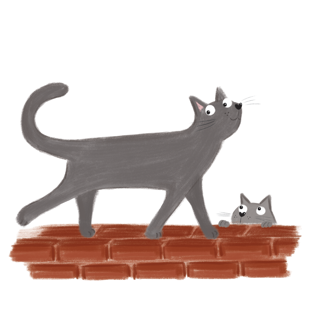 cats_firstsketch.png