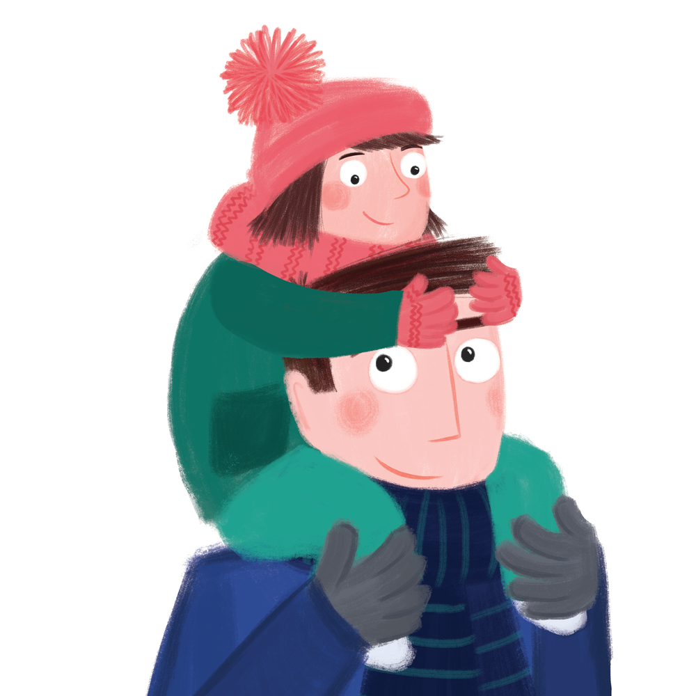 hats_firstsketch.png
