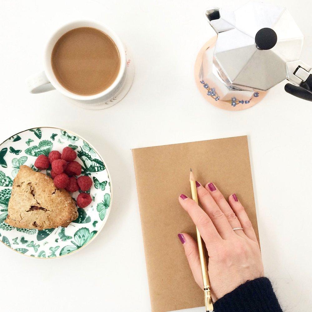 coffeecreate.JPG