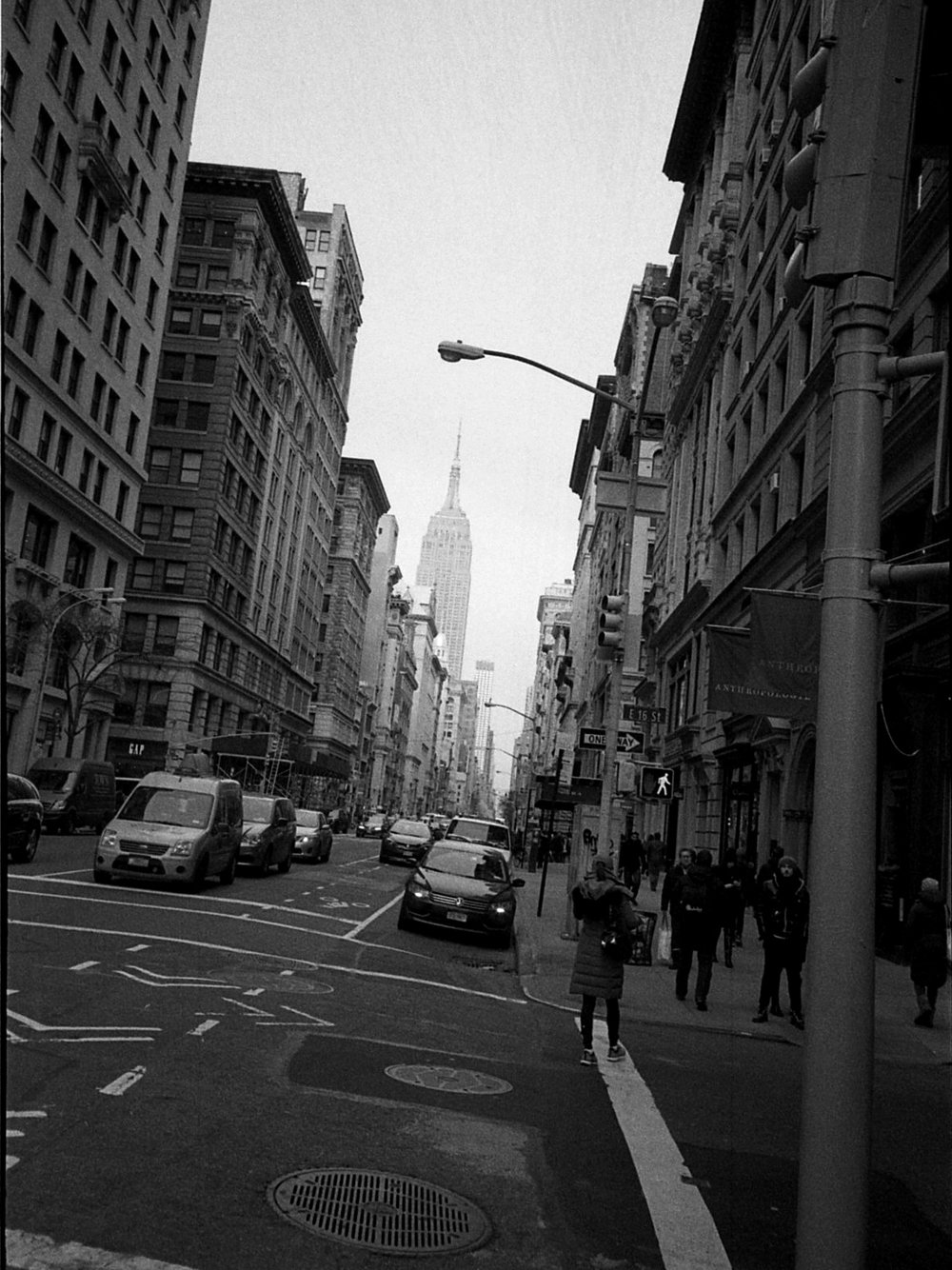 NYC copy.jpg