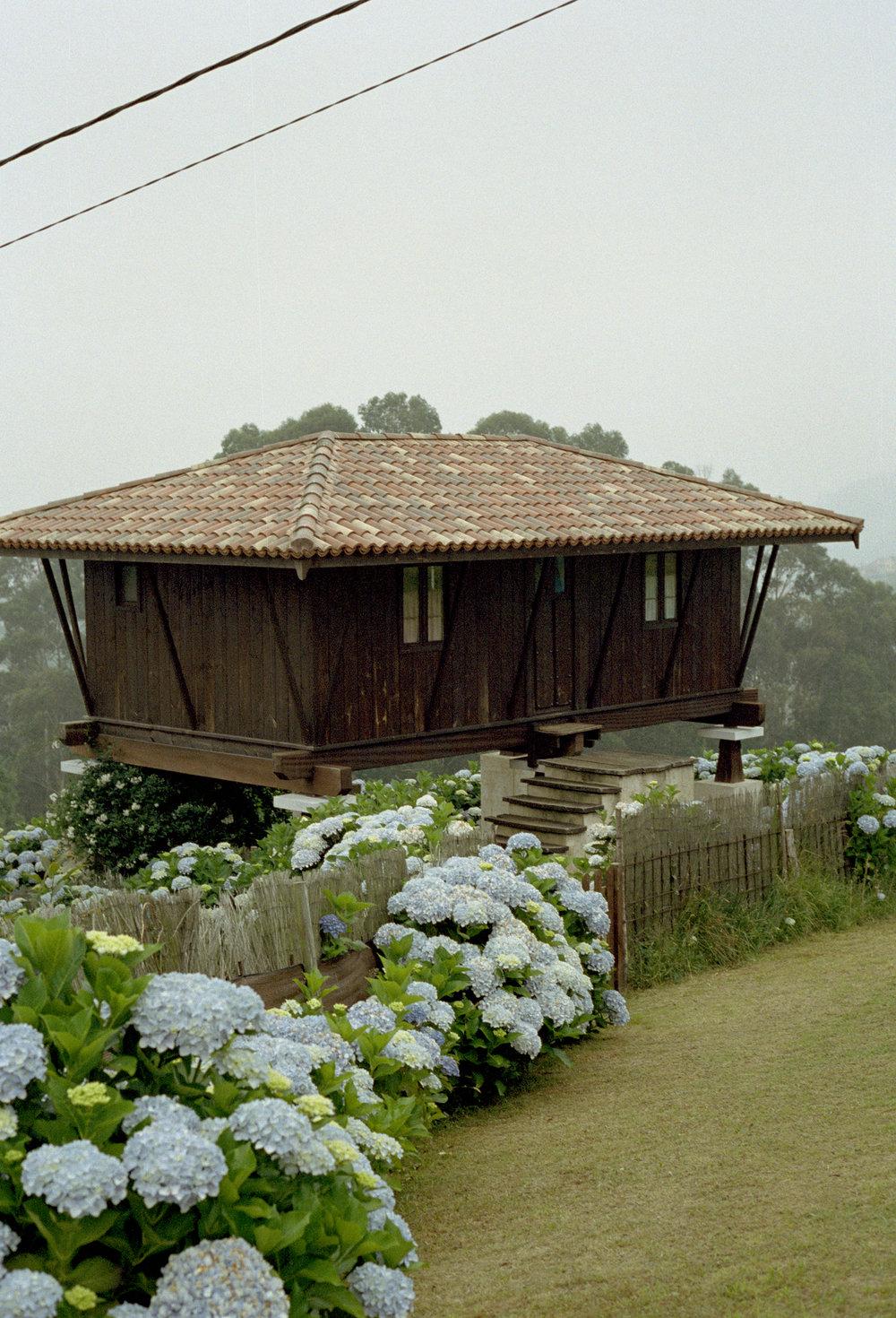 asturias017.jpg