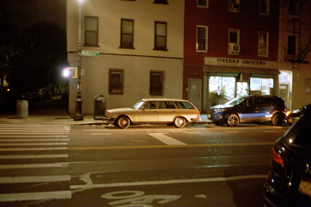 NYC_Scans_009.jpg