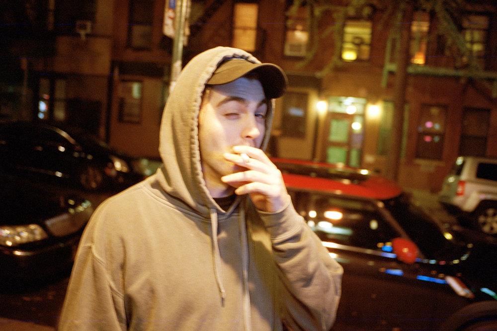 NYC_Scans_011.jpg