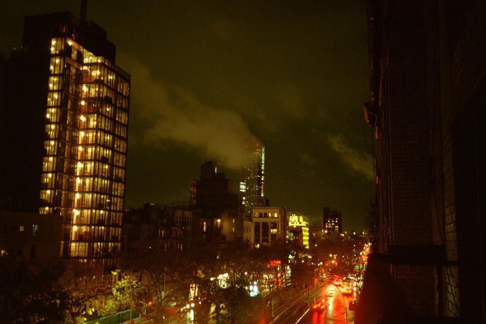 NYC_Scans_015.jpg