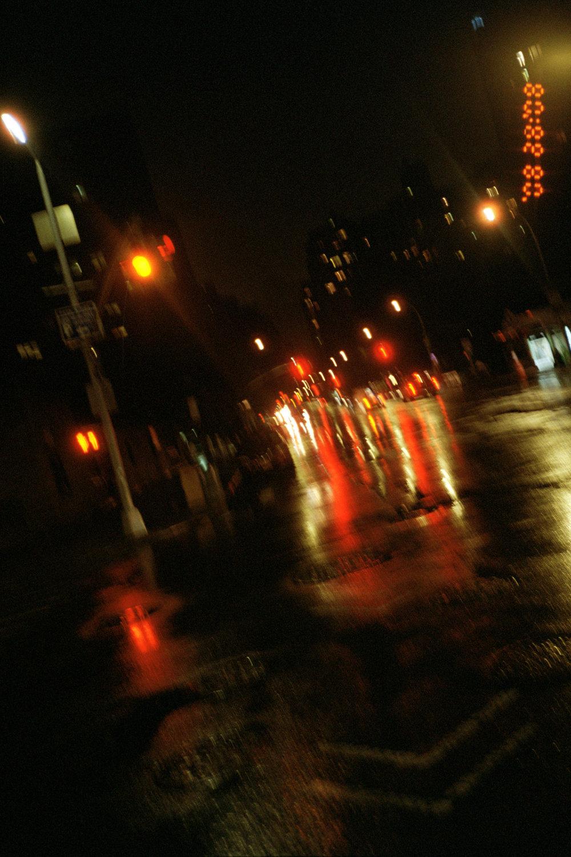 NYC_Scans_024.jpg