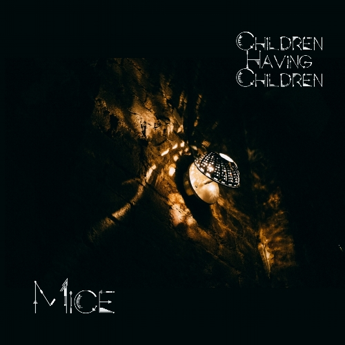 mice_cover