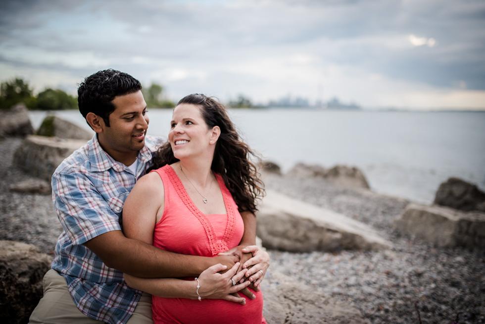 family-of-three-and-maternity-by-jenny-diaz-toronto-family-photographer