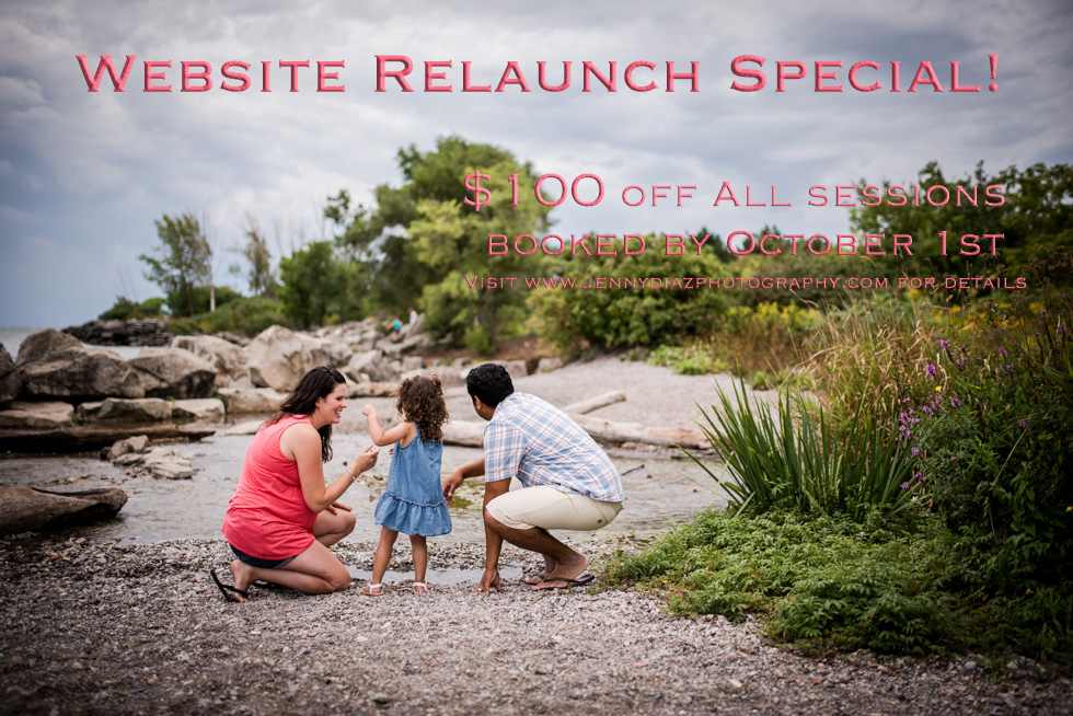 web-discount-special-jenny-diaz-toronto-family-photographer
