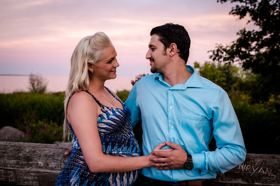 maternity-couple-by-jenny-diaz-toronto-maternity-photographer