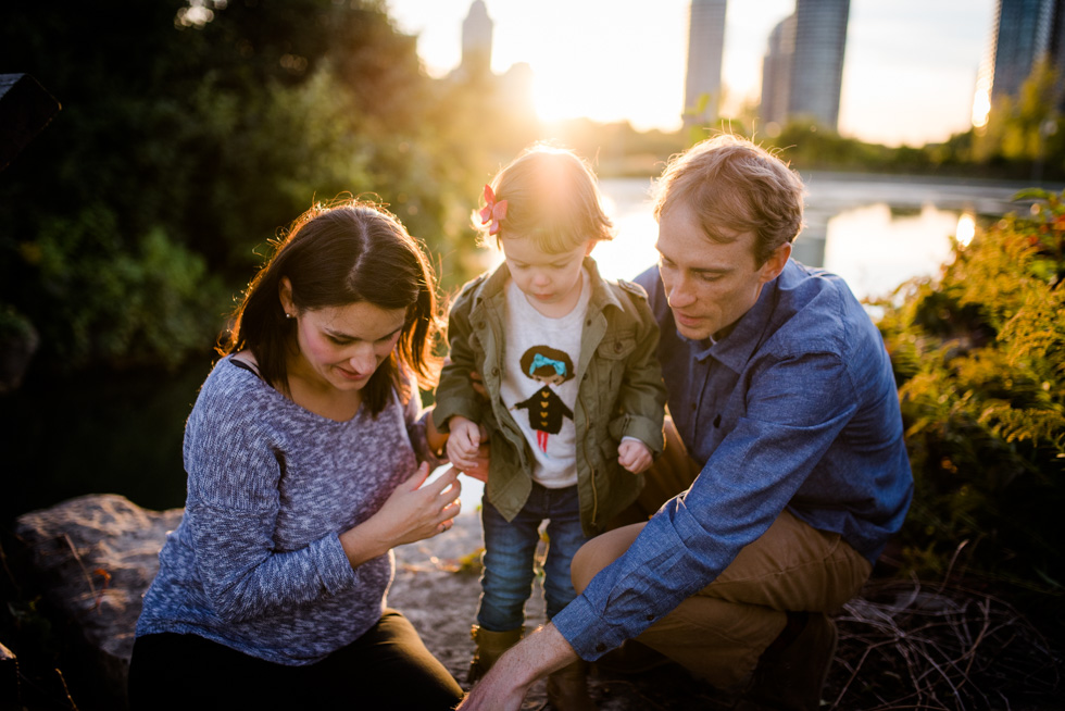 humber-bay-by-jenny-diaz-toronto-family-lifestyle-photographer