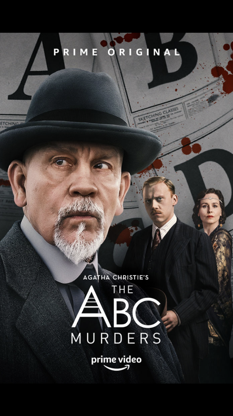 ABC Amazon poster.PNG
