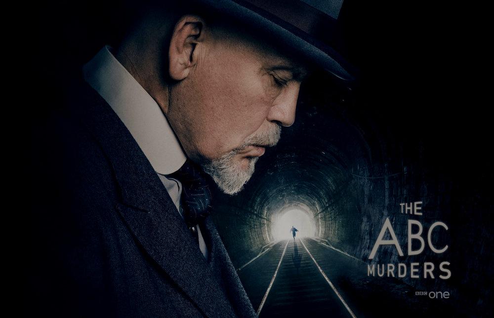 ABC Noir.jpg