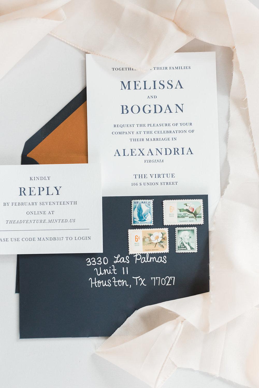 Melissa_Bogden-43.jpg
