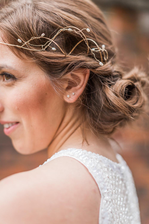 Melissa_Bogden-195.jpg