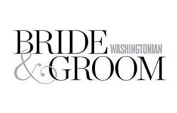 washingtonian-bride-and-groom-logo-copy.jpg