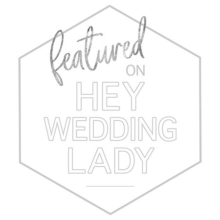 hey-wedding-lady-featured-badge.jpg