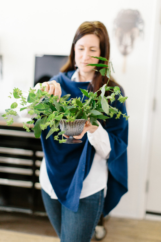 20180407-amy-lauren-floral-design-flower-therapy-018.jpg
