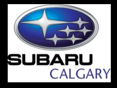 SteelHorse_Commercial_hvac_Subaru