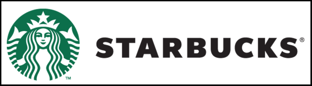 SteelHorse_commerical_hvac_starbucks