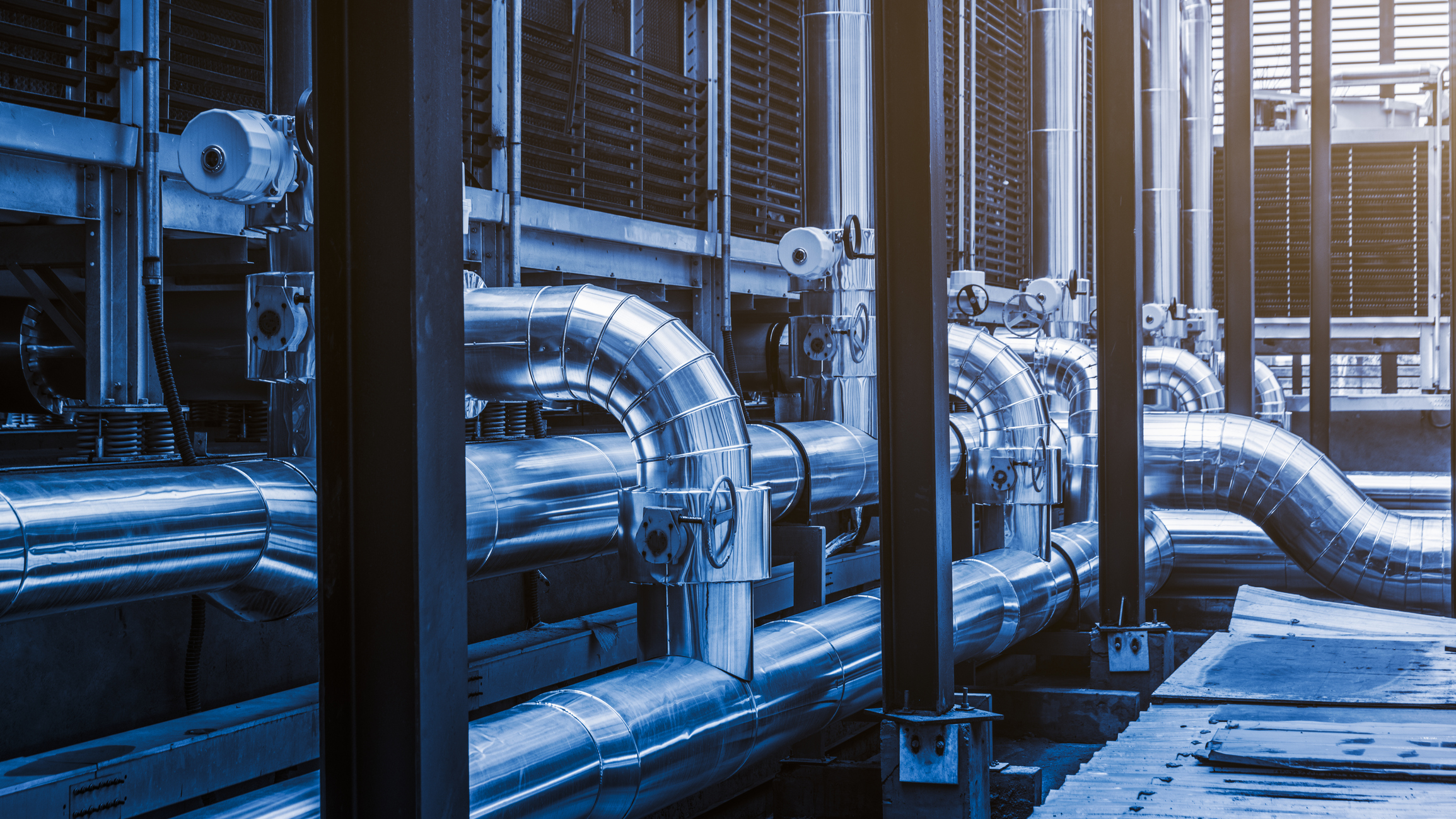 SteelHorse Heating & Air LTD