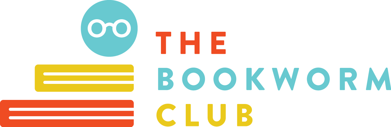 The Bookworm Club