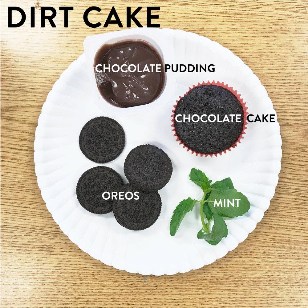 dirt cake.jpg