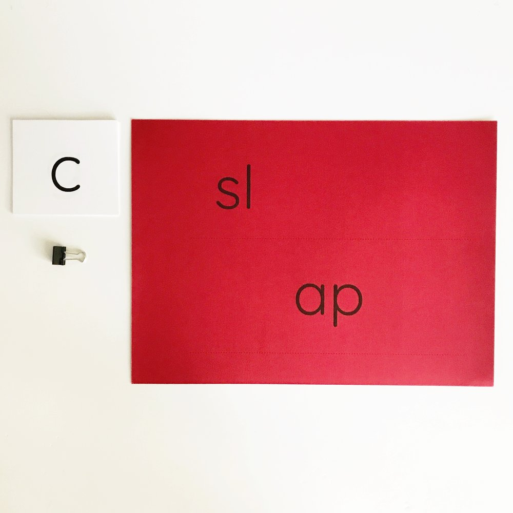 flip 1.JPG