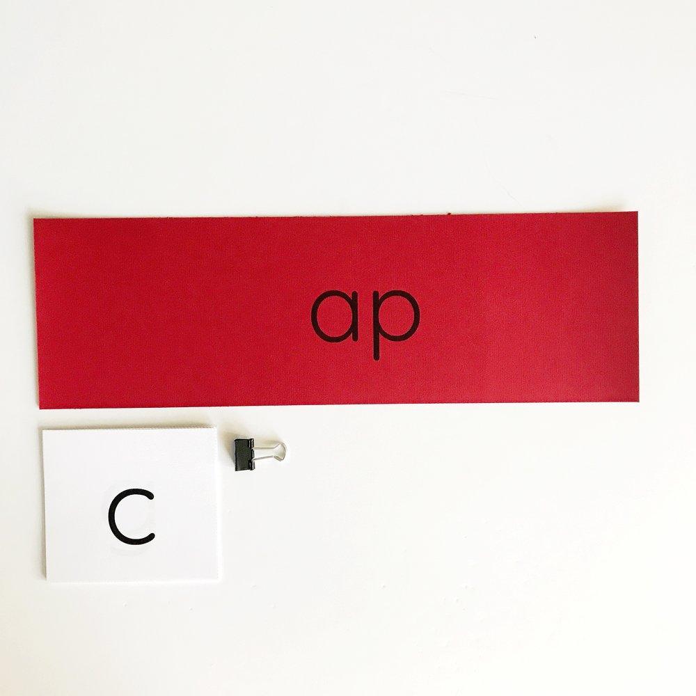 flip 3.JPG